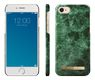 iDEAL OF SWEDEN IDEAL FASHION CASE IPHONE 7 GREEN MARBLE