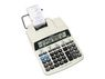 CANON MP121 MG HWB EMEA DESKTOP CALCULATOR ACCS