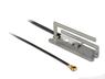 DELOCK WLAN Antenna MHF IV/ HSC MXHP32 802.11 ac/a/h/b/g/n PIFA 1.6 dB