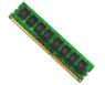 OCZ DDR3 1066MHZ 4GB KIT OF 2 2X2048MB