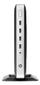 HP t630 Thin Client 2GHz 4-8GB