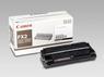 CANON Toner CANON FX-2 Fax 4K sort