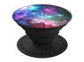 POPSOCKETS Blue Nebula Holder og stativ