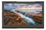 "GeChic On-Lap TV-1305H, 13,3"" 16:9 bärbar monitor, 2xHDMI, gunmetal/sv"