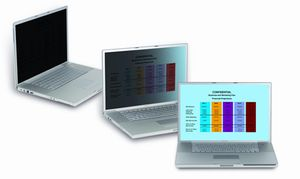 3M Skjermfilter til bærbar PC/LCD PF20W
