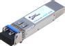 ICT 10GBASE-SR MMF