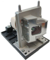SMARTECH Lamp Module f Smart UX60 Projector