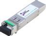 ICT SFP+ 10G SR 850nm 300m