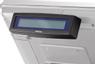POSIFLEX PD-350UE-B 2x20 Line LCD Custo