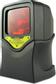 POSIFLEX LS-1000U Omni Directional Lase