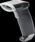 OPTICON OPC-3301i, Bluetooth, Black