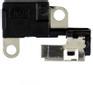 MicroSpareparts Apple iPhone 5S Loud Speaker