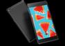 LENOVO TAB 7 ESSENTIAL WIFI (8GB HDD 1GB RAM BLACK)