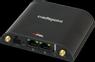 Cradlepoint 3G gateway/hotspot M2M 3G ruter m. Wifi
