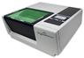 CROSSMATCH L Scan 500 Scanner USB3.0