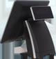 FEC VFD Customer Display 2x20