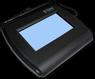 TOPAZ siglite4x3 LCD
