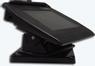 TOPAZ Tilt-Stand for LCD 4x3 & 4x5