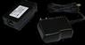 TOPAZ Ethernet Adaptor