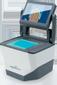 CROSSMATCH Guardian 300 Livescanner for