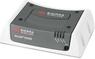 SIERRA WIRELESS Airlink GX450 WirelessES450