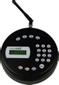 VemCall Transmitter inc. PSU