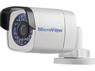 MicroView Mini IR Bullet IP 2MP Outdoor