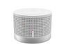 CLINT Asgard HEIMDALL wifi+Airplay adapter white