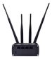 TELTONIKA GSM-3G-4G router dual sim bgn 2x2 MIMO no DIN mount
