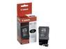CANON BX-20 PRINT HEAD BLK F/ MULTIPASS  C20/ C30/ C50 NS