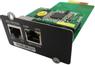 POWERWALKER NMC Card SNMP Modul for