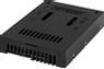 "RAIDSONIC 2.5"" to 3.5"" SSD/SATA Convert"