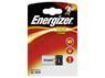 ENERGIZER Lithium e2 EL123AP 3v 1 pak Blister, 6 pakning/60kartong