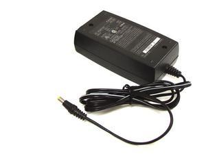 CANON Adapter/AC f Calculators