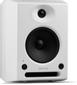 LARQ Sonodyne SRP 204 aktiv monitor