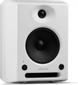 LARQ Sonodyne SRP 202 aktiv monitor