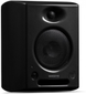 LARQ Sonodyne SRP 203 aktiv monitor