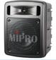 MIPRO MA-303SB UHF