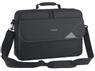"TARGUS Laptop Case 15-16"" Black Nylon"