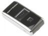 OPTICON SENSORS Opticon OPN-2001 (512 Kb. FlashROM, 64 Kb RAM), Batch, USB Cable, Black