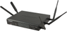 Cradlepoint AER 2100LP3-EU LTE 4G Router
