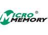 MICROMEMORY 32MB Module