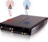 Cradlepoint MC400 for AER2100 4G modul for AER2100 m. 2 SIM-lesere