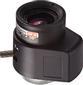 HIK VISION HIKVISION Lens Iris Auto