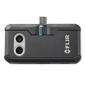 FLIR ONE Pro, micro USB, värmekamera för Android