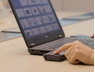 i3 Sync 3.0 FHD 1 mottaker + 1 sender Trådløst Plug & Play møteromssystem