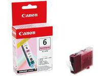 CANON BCI-6PM REFILL MAGENTA PHOTO S8XX/9XX I950 NS