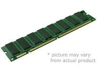 MICROMEMORY 256MB Module