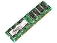 MICROMEMORY 256MB DIMM Module