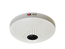 ACTi 3M In. Fisheye Dome ,D/N,S.WDR